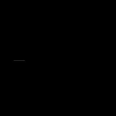 Logo Flugsportclub Giebelstadt e.V.